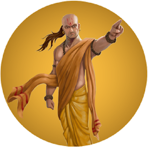 Download Chanakya Motivational Quotes App For PC Windows and Mac