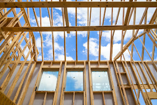 house decking construction  Melbourne