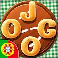 Game Ligue a Palavra - Concurso de QI, #1 em português! APK for Kindle