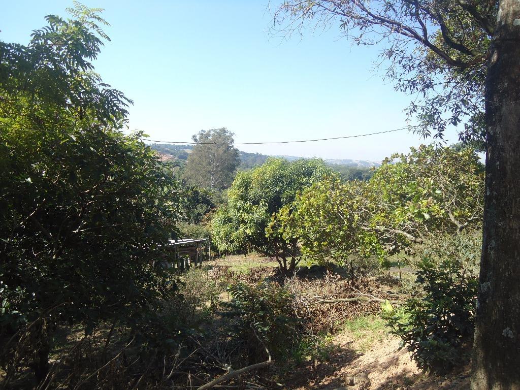 Yarid Consultoria Imobiliaria - Chácara 2 Dorm - Foto 9
