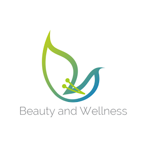 Download Beauty & Wellness For PC Windows and Mac