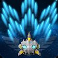 Galaxy Strike Force (Free)