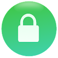 KeepSafe APK for Blackberry