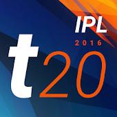 IPL 2017 APK for Lenovo