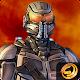 Modern Commando: Sniper Killer