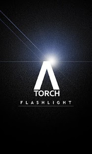 A Torch - LED Flashlight - screenshot