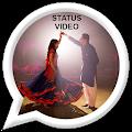 App Video Status APK for Windows Phone