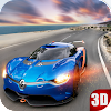 City Racing 3D Apk + Mod RexDL