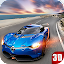 City Racing 3D APK for Blackberry