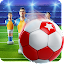 Download Bouncy Football APK