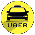 App Taxi driver Black Free Guide APK for Windows Phone