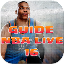 Guide Cheats for NBA 2K16