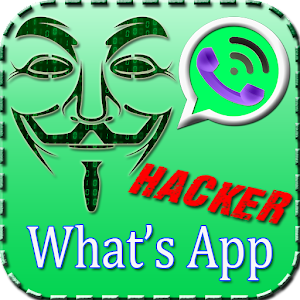 Download Password Hacker Prank For WA For PC Windows and Mac