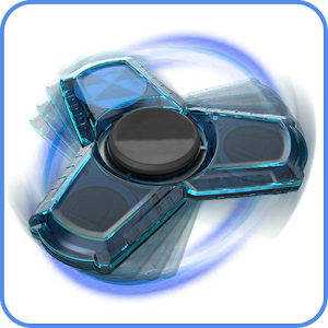 Download Fidget Spinner Pro 2017 For PC Windows and Mac