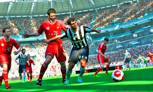 Tips for Dream League Soccer APK for Bluestacks