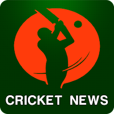 BD Cricket News
