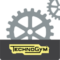 Technogym Equipment Setup 2.4.3 icon