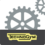 Technogym Equipment Setup Apk