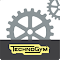 Technogym Equipment Setup 2.4.3 Apk