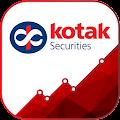 Free Kotak Stock Trader APK for Windows 8