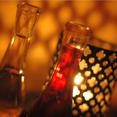 Serbians Drink Potent Hot Rakija on Christmas Eve