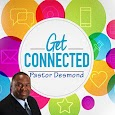 Pastor Desmond Wallace APK Version 2