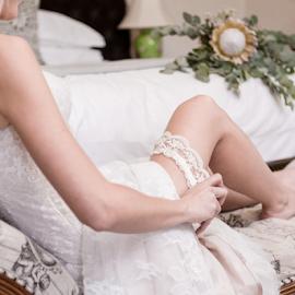 Garther by Lood Goosen (LWG Photo) - Wedding Getting Ready ( wedding photographers, wedding day, brides, wedding dress, getting ready, wedding photographer, bride and groom, bride )