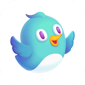 Free Download SPARK - Live random video chat && Meet new people APK for Samsung