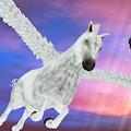 Horse Quest APK for Blackberry