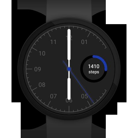 Google Fit - Fitness Tracking screenshot 7