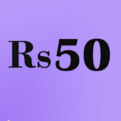 Get Rs 50 Mobile Recharge APK for Ubuntu