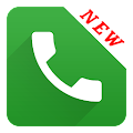True Phone Dialer & Contacts APK for Bluestacks
