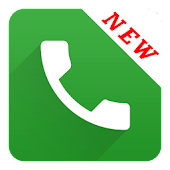 App True Phone Dialer & Contacts apk for kindle fire