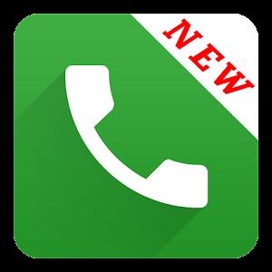 True Phone Телефон Контакты