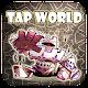 Tap World - simple tap rpg-