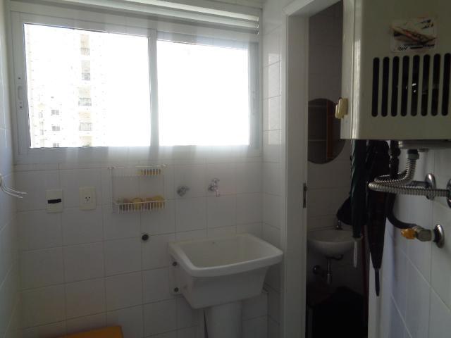 Apartamento Padrão à venda, Pompéia, São Paulo
