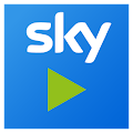 Sky Go APK for Bluestacks