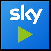 Download Sky Go APK for Laptop