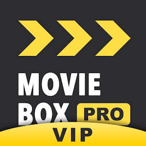 Movies Online , HD Box MOVIES News For Free For PC (Windows & MAC)