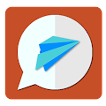 App Messenger apk for kindle fire