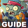 Guide: PVZ 2