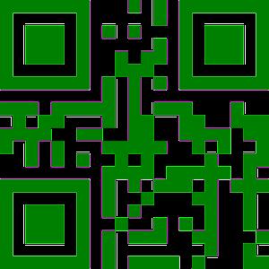 Barcode scanner, QR code Scanner For PC (Windows & MAC)