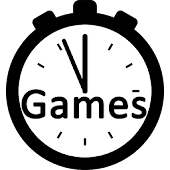 App Game Countdowns APK for Windows Phone