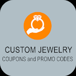 Custom Jewelry Coupons–I'm In! APK Image