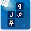 Download لعبة وصلة - كرة القدم APK