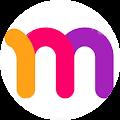 App mcentapp indian recharge APK for Windows Phone