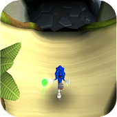 Download Tips Of Sonic Dash 2 : Sonic Boom APK