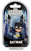 "Фигурка ""Scalers Mini Figures 2"" Wave 3 - Batman (1966 TV Show) (Characters)"