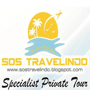 Download SOS TRAVELINDO for Windows Phone