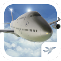 Flight Simulator 2K16 For PC (Windows XP/7/8/10 & Mac)